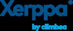 Xerppa Blog